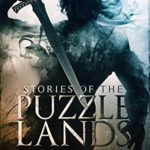 [PDF] [EPUB] Stories of the Puzzle Lands: Duology Box Set Download