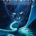 [PDF] [EPUB] Storm Dragon: An Epic Fantasy Adventure Download