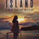 [PDF] [EPUB] Storm Island (Kate Pomeroy Mystery, #1) Download