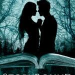 [PDF] [EPUB] Storybound Download