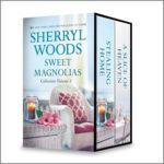 [PDF] [EPUB] Sweet Magnolias Collection Volume 1 Download