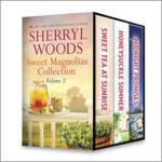 [PDF] [EPUB] Sweet Magnolias Collection Volume 3 Download