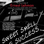 [PDF] [EPUB] Sweet Smell of Success: And Other Stories Download