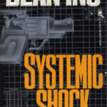 [PDF] [EPUB] Systemic Shock Download