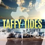 [PDF] [EPUB] Taffy and Tides: An Outer Banks Novella (The Candy Shop Series) Download