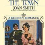 [PDF] [EPUB] Talk of the Town Download