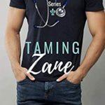 [PDF] [EPUB] Taming Zane (Almost Perfect Series Book 2) Download