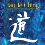 [PDF] [EPUB] Tao Te Ching: The Taoism of Lao Tzu Explained Download