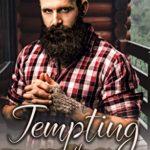 [PDF] [EPUB] Tempting the Mountain Man (Bachelor Bluff Mountain Man Book 2) Download