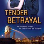 [PDF] [EPUB] Tender Betrayal (Tender #3) Download