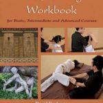[PDF] [EPUB] Thai Massage Workbook: For Basic, Intermediate, and Advanced Courses Download