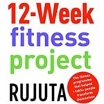 [PDF] The 12-week Fitness Project Download