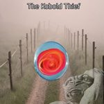 [PDF] [EPUB] The Accidental Mage Serial – The Kobold Thief: Episode 2 Download
