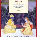 [PDF] [EPUB] The Argumentative Indian: Writings on Indian History, Culture and Identity Download