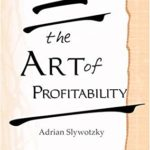 [PDF] The Art of Profitability Download