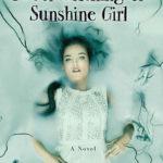 [PDF] [EPUB] The Awakening of Sunshine Girl (The Haunting of Sunshine Girl, #2) Download