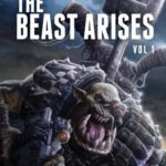 [PDF] [EPUB] The Beast Arises: Volume 1 Download