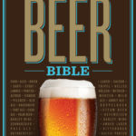 [PDF] [EPUB] The Beer Bible Download