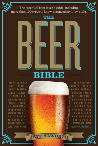 [PDF] [EPUB] The Beer Bible Download by Jeff Alworth