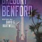 [PDF] [EPUB] The Best of Gregory Benford Download