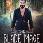 [PDF] [EPUB] The Blade Mage Download