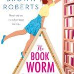 [PDF] [EPUB] The Bookworm Crush Download