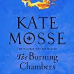 [PDF] [EPUB] The Burning Chambers Download