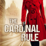 [PDF] [EPUB] The Cardinal Rule (The Strongbox Chronicles #1) Download