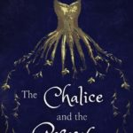 [PDF] [EPUB] The Chalice and the Crown Download