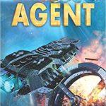 [PDF] [EPUB] The Chiral Agent (Biogenesis War, #1) Download