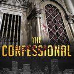 [PDF] [EPUB] The Confessional (C.T. Ferguson #1.5) Download