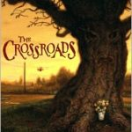 [PDF] [EPUB] The Crossroads: A Haunted Mystery Download