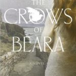 [PDF] [EPUB] The Crows of Beara Download
