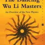[PDF] [EPUB] The Dancing Wu Li Masters: An Overview of the New Physics Download