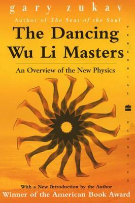 [PDF] [EPUB] The Dancing Wu Li Masters: An Overview of the New Physics Download by Gary Zukav
