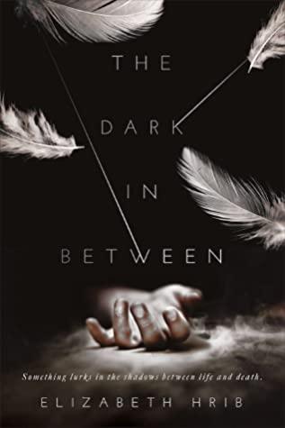 [PDF] [EPUB] The Dark In-Between Download by Elizabeth Hrib