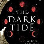 [PDF] [EPUB] The Dark Tide Download
