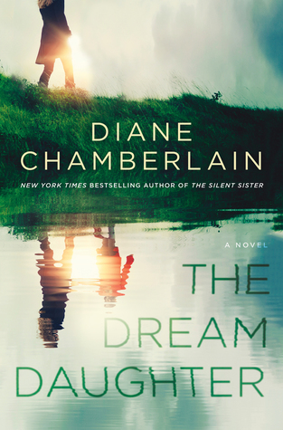 [PDF] [EPUB] The Dream Daughter Download by Diane Chamberlain