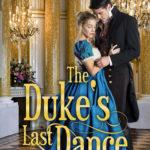 [PDF] [EPUB] The Duke's Last Dance Download