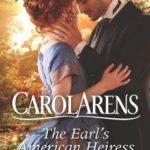 [PDF] [EPUB] The Earl's American Heiress Download