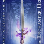 [PDF] [EPUB] The Enchanter Heir (The Heir Chronicles, #4) Download
