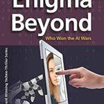 [PDF] [EPUB] The Enigma Beyond Download