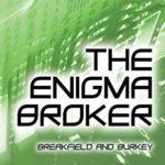 [PDF] [EPUB] The Enigma Broker (The Enigma Series Book 8) Download