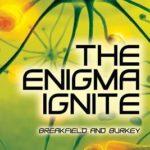 [PDF] [EPUB] The Enigma Ignite (The Enigma #3) Download