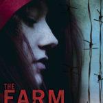 [PDF] [EPUB] The Farm (The Farm, #1) Download