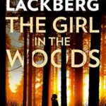 [PDF] [EPUB] The Girl in the Woods Download