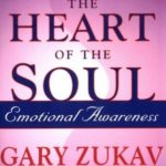 [PDF] [EPUB] The Heart of the Soul: Emotional Awareness Download