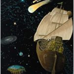 [PDF] [EPUB] The Hero Seekers: The Altodare Series Book One Download