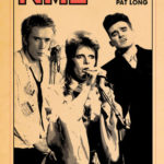 [PDF] [EPUB] The History of the NME: High Times and Low Lives at the World's Most Famous Music Magazine Download