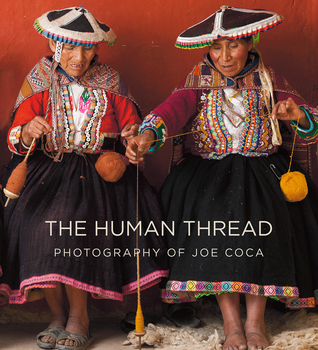 [PDF] [EPUB] The Human Thread: Photography of Joe Coca Download by Joe Coca